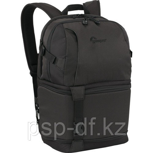 Рюкзак Lowepro DSLR Video Pack 250 AW