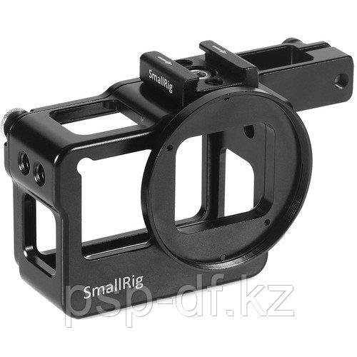 Клетка SmallRig CVG2320 для Gopro Hero7/6/5 Black
