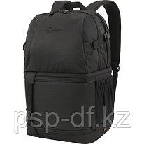 Рюкзак Lowepro  DSLR Video Pack 350 AW