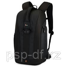 Рюкзак Lowepro Flipside 300