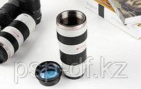 Кружка Canon EF 70-200 2.8 IS USM
