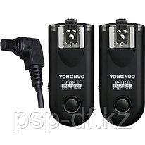 Радиосинхронизатор Yongnuo RF-603 II /C для Canon