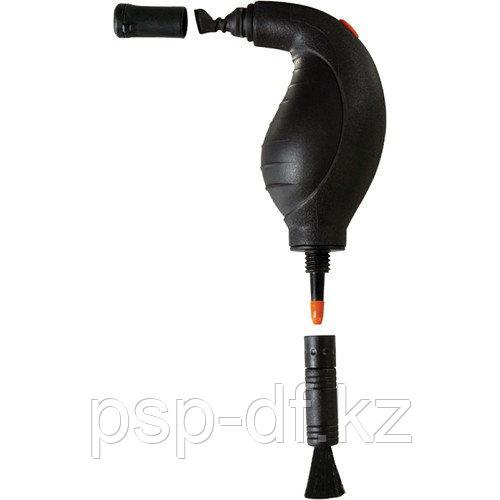 Карандаш для чистки оптики Vanguard Ultra Lens cleaner ULC