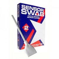Набор швабр для чистки матрицы Photographic Solutions Sensor Swab Type 2 (12-Pack)