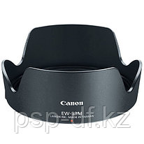 Бленда Canon EW-83M для EF 24-105mm f/3.5-5.6 IS STM / EF 24-105mm f/4L IS II USM (дубликат)