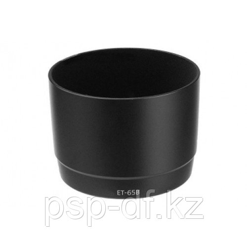 Бленда Canon ET-65B для EF 70-300mm IS USM / EF 70-300mm DO IS USM (дубликат)