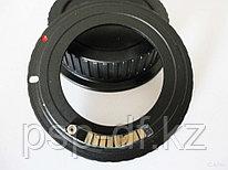 Переходник AF M42 Lens на Sony A Mount