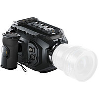 Кинокамера Blackmagic Design URSA Mini 4K Digital (EF-Mount)