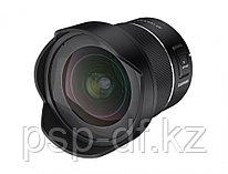 Объектив Samyang AF 14mm f/2.8 RF для Canon RF