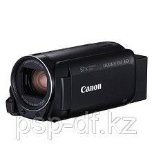Любительские видеокамеры Canon