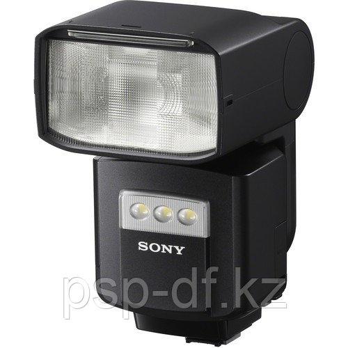 Вспышка Sony HVL-F60RM Wireless Radio гарантия 2 года !!!