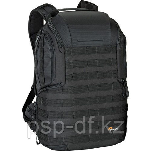 Рюкзак Lowepro ProTactic BP 450 AW II