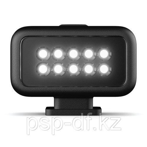 Светодиодный осветитель GoPro Light Mod for HERO8 Black