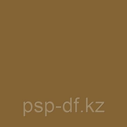 Фон бумажный Colorama/Superior Coco Brawn (коричневый) 2,72x11 м