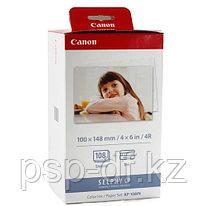 Фотобумага Canon KP-108IN