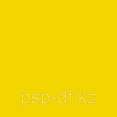 Гелевый фильтр Темно-желтый 30*30см