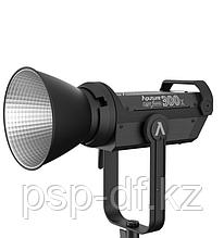 Светодиодный осветитель Aputure LS C300X 2700K-6500K Light Kit with V-Mount Battery Plate