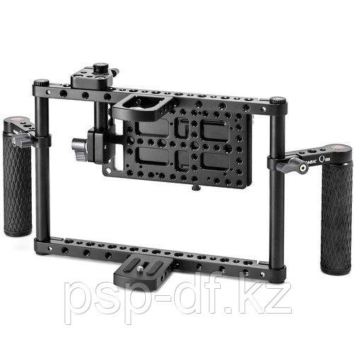 Рамка для монитора E-Image Q100