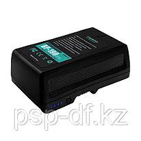 Аккумулятор BP-190S V-mount battery (190Wh)