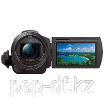Видеокамера Sony FDR-AX33 4K