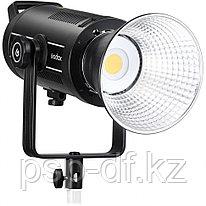 Светодиодный осветитель Godox SL-150WII