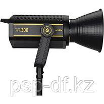 Осветитель светодиодный Godox VL300