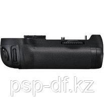 Батарейный блок MB-D12 для D810 / D800 (оригинал)