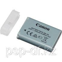 Аккумулятор Canon NB-12L