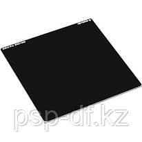 Фильтр Sirui 100 x 100mm Nano MC ND64 Filter (6-Stop)