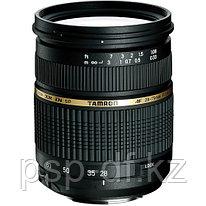 Объектив Tamron AF 28-75mm f/2.8 XR Di LD Aspherical (IF) для Canon