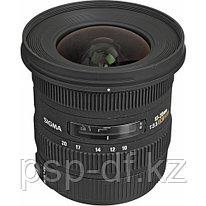 Объектив Sigma 10-20mm f/3.5 EX DC HSM для Nikon