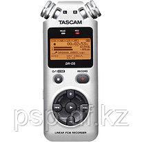 Рекордер Tascam DR-05