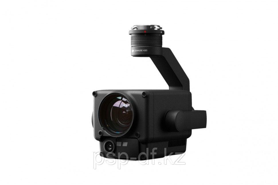 Камера DJI Zenmuse H20