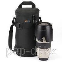 Подсумок для объектива Lowepro Lens Case 3