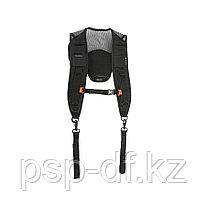 Разгрузка Vanguard ICS Harness L/S