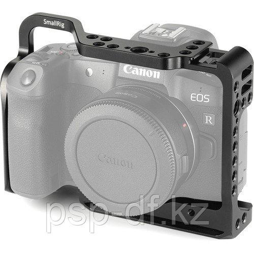 Клетка SmallRig Cage для Canon EOS R 2251