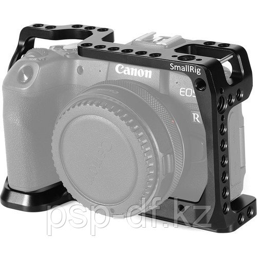 Клетка SmallRig Cage для Canon EOS RP CCC2332