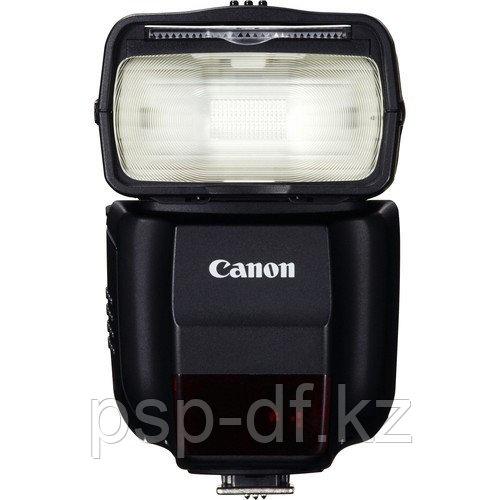 Вспышка Canon Speedlite 430EX III-RT