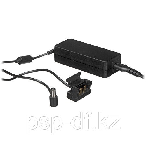 Зарядное устройство для DJI Phantom 3 57W
