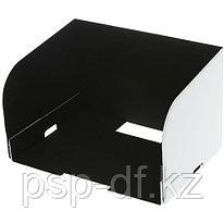 Защитный козырек для планшета DJI Remote Controller Monitor Hood for Inspire 1 и Phantom 3/4 (for Tablets)