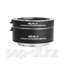 Макро кольца с автофокусом Viltrox DG-EOS R