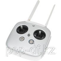 Пульт DJI Transmitter for Inspire 1 Quadcopter