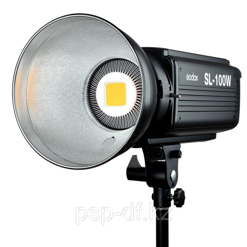 Осветитель светодиодный Godox SL-100W