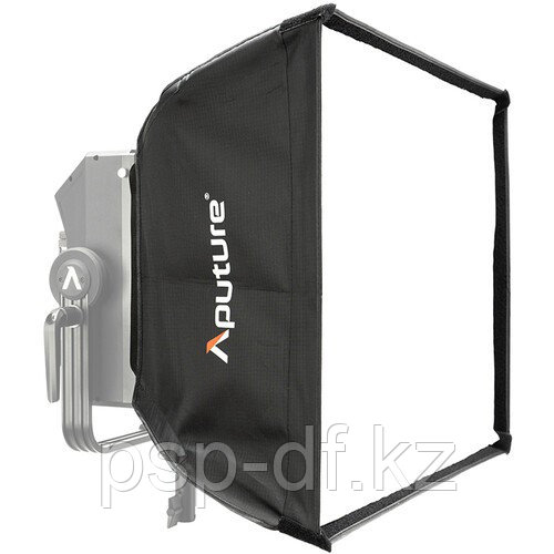 Софтбокс Aputure Softbox для P300c