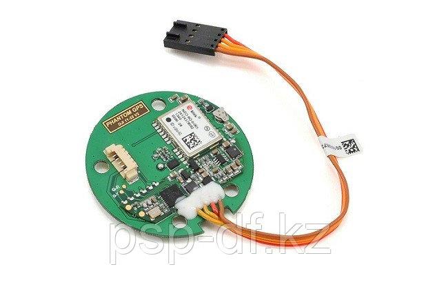 Модуль GPS DJI Phantom 3 Part 1(Pro/Adv)