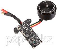 Мотор левого вращения DJI 3510H Motor + ESC Set (CCW) (for Inspire 1 Pro / V2.0)