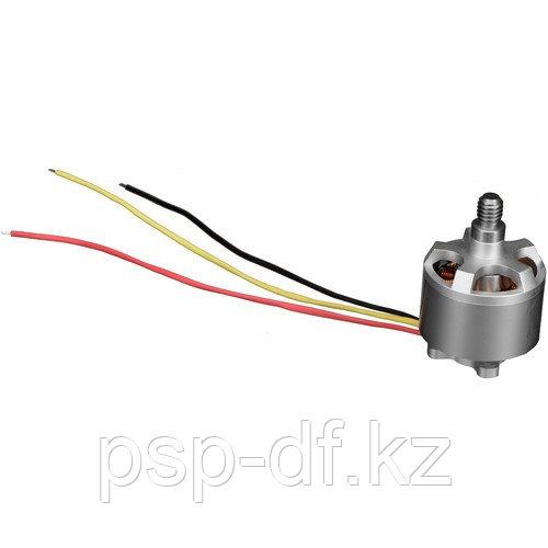 Мотор левого вращения DJI 2312 CCW для Phantom 3