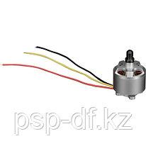 Мотор правого вращения DJI 2312 CW для Phantom 3