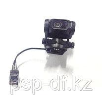 Камера DJI Mavic Mini Gimbal and Camera Module