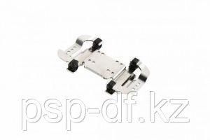Набор виброгасителей Phantom 4 Part32 vibration damping kit
